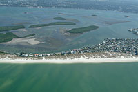 North clearwater florida real estate for sale