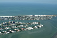Beachfront condos and homes for sale