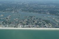 Indian Rocks Beach real estate Photo
