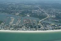 Indian Rocks Beach real estate
